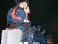 veronica_isstolpe_2007